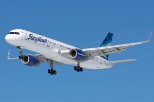 yakutia_flyorder.ru