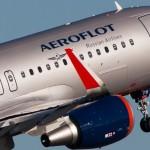 Аэрофлот открыл продажу авиабилетов по субсидируемым тарифам на Дальний Восток