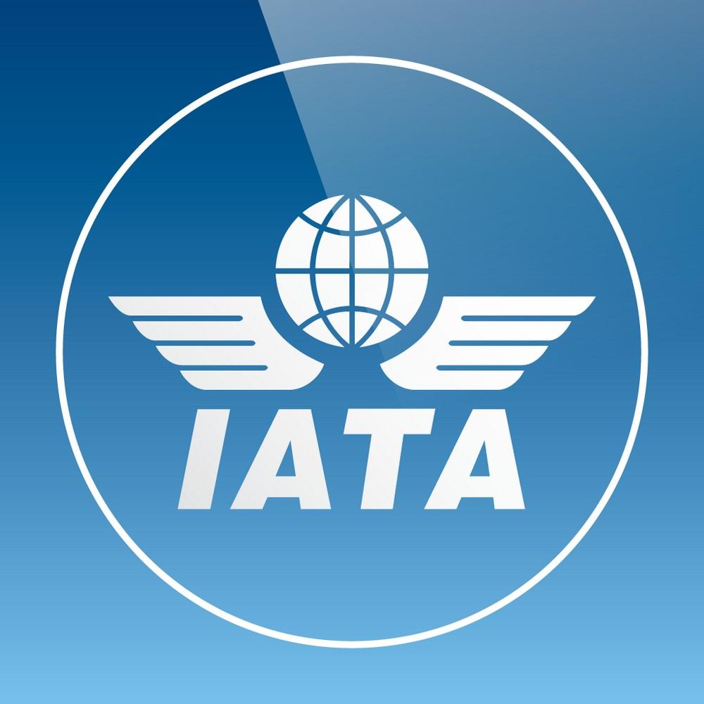 IATA_flyorder.ru