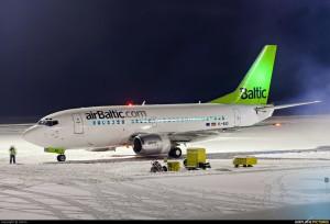 airBaltic_flyorder.ru