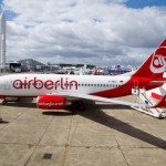 S7 Airlines и Airberlin расширяют партнерство