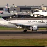 «Bulgaria Air» запускает рейс из Калининграда в Варну