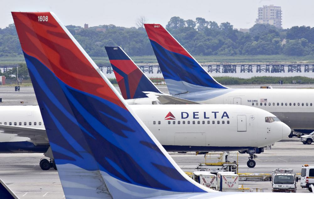 delta_flyorder.ru