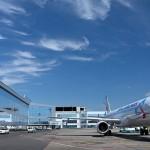 В аэропорту Домодедово подняли тарифы на обслуживание