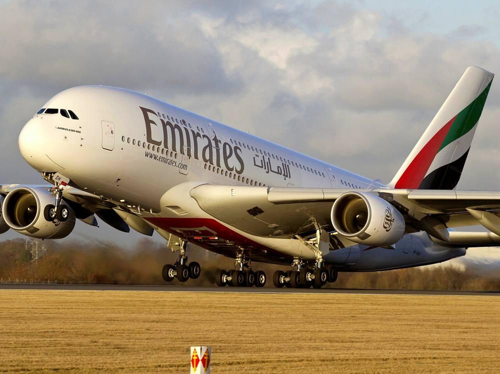 emirates_flyorder.ru