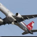Перелеты Магадан — Москва авиакомпанией «Икар»