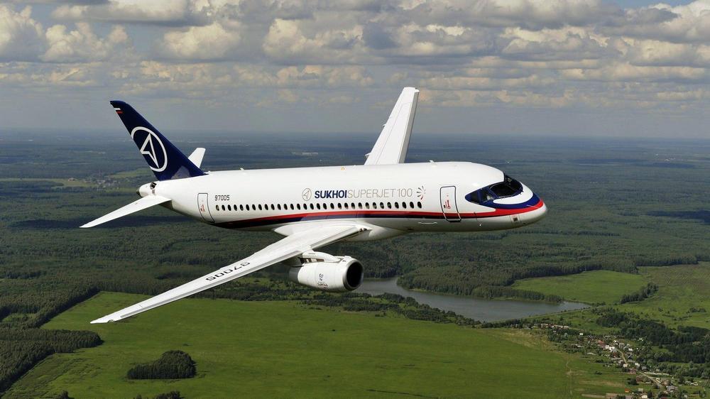 sukhoi-superjet-100h-flyorder.ru