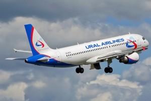 uralAir_flyorder.ru