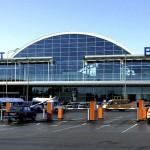 Рейсы «Донавиа» и «Оренбургских авиалиний» с 27 марта переводятся во Внуково