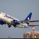 Авиакомпания «Якутия» летом начнет выполнять рейсы из Хабаровска в города Японии