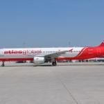 Турецкая авиакомпания запускает регулярный рейс из Махачкалы в Стамбул