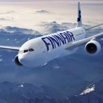 Finnair возобновляет авиарейсы между Хельсинки и Казанью