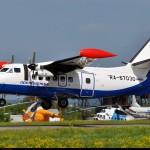 «Оренбуржье» открыло продажу билетов на Юг России