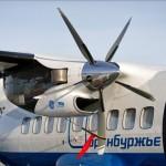 Из Международного аэропорта Краснодар откроются прямые рейсы в Сочи и Геленджик