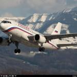 Весной и летом авиакомпания «Россия» расширит маршрутную сеть из аэропорта Внуково