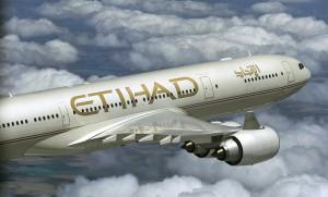 Etihad Airways, национальный авиаперевозчик ОАЭ, объявляет о четырехдневной распродаже билетов эконом- и бизнес-классов.