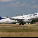 Прямой рейс Lufthansa в столицу Мадейры