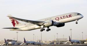 Qatar Airways планирует летать в Казахстан