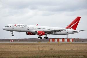 Royal Flight и NordWind летом будут летать из Челябинска в Барселону и Бургас