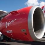«ВИМ-авиа» приняла первый широкофюзеляжный самолет