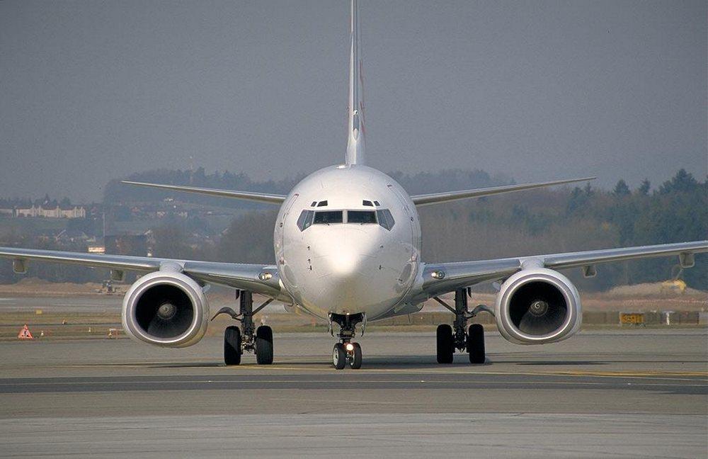 Бюджетный авиаперевозчик Киргизии, штаб-квартира в Бишкеке. Базовый аэропорт авиакомпании - Бишкекский аэропорт Манас.