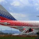 «Россия» увеличивает частоту полетов на Дальний Восток