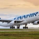 Легкие цены Finnair из России