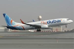 Авиакомпания flydubai объявляет о запуске рейсов в Бангкок