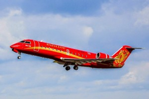 Из Пулково открываются новые рейсы в Иваново