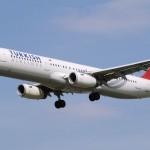 Turkish Airlines приступила к выполнению регулярных рейсов в Анталью из Санкт-Петербурга