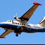 Из Международного аэропорта Краснодар открываются рейсы в Ростов-на-Дону