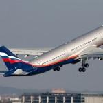 Группа «Аэрофлот» резко увеличит число рейсов Москва — Петербург