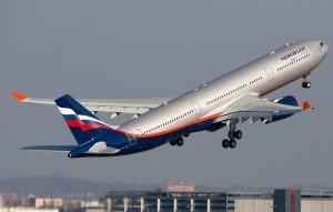 """Группа """"Аэрофлот"""" резко увеличит число рейсов Москва - Петербург"""