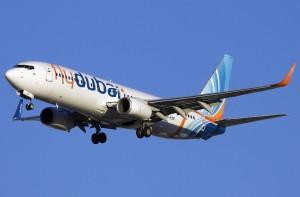 Flydubai представляет новую сезонную программу на российских направлениях