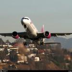 Аэропорт Владивосток и «Вим-Авиа» возобновляют рейсы в Домодедово