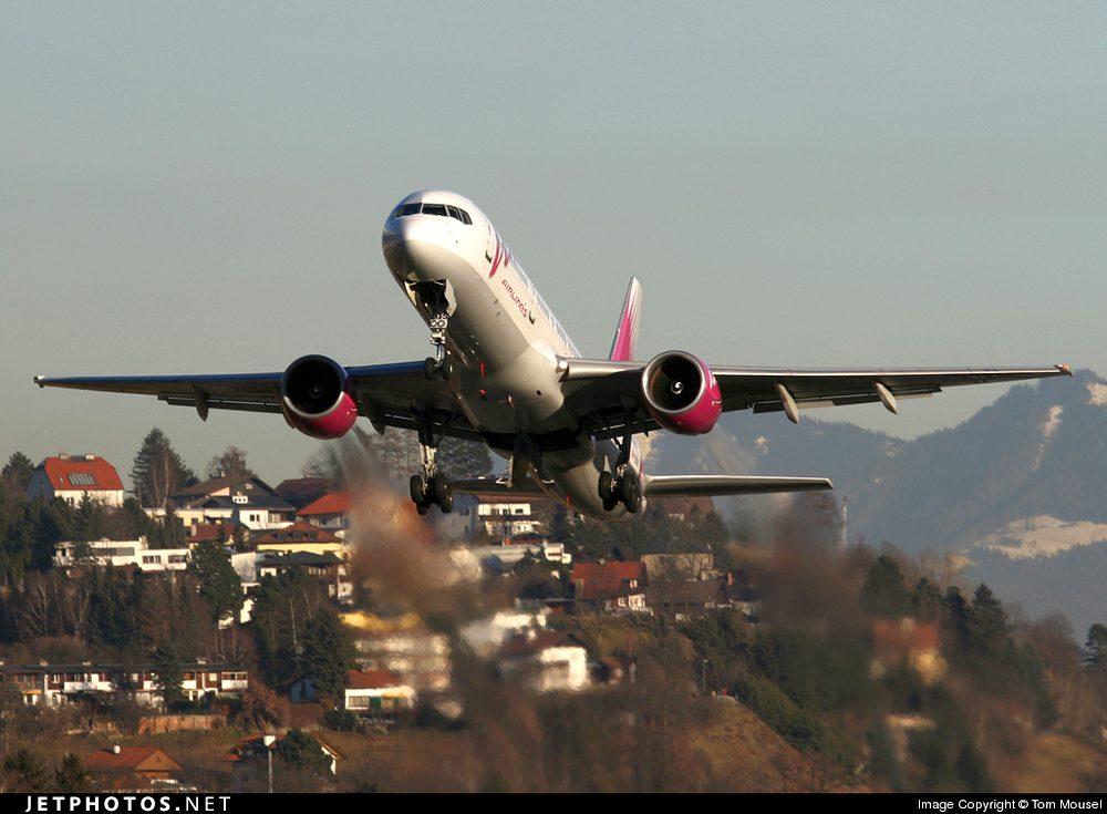 VimAvia_flyorder.ru