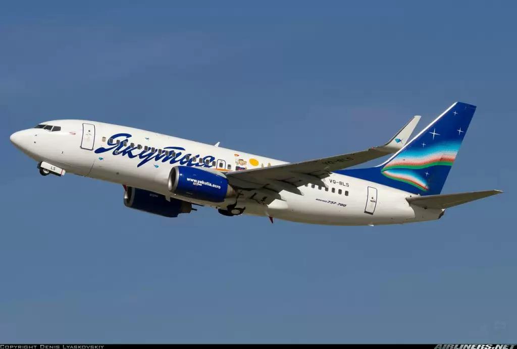 Между Камчаткой и Японией будут летать чартеры большей вместимости