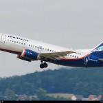 «Нордавиа» получила допуски на полеты на Кипр, в Хорватию и Черногорию