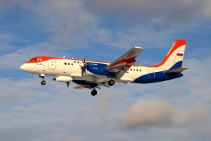 «Ильюшино чудо»: подробный разбор полетов уникального Ил-114-300