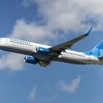 Авиакомпания «Победа» открывает прямые рейсы в Москву из Красноярска
