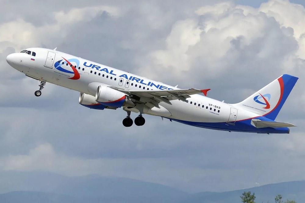 Международный аэропорт Жуковский открывает направление в Тель-Авив