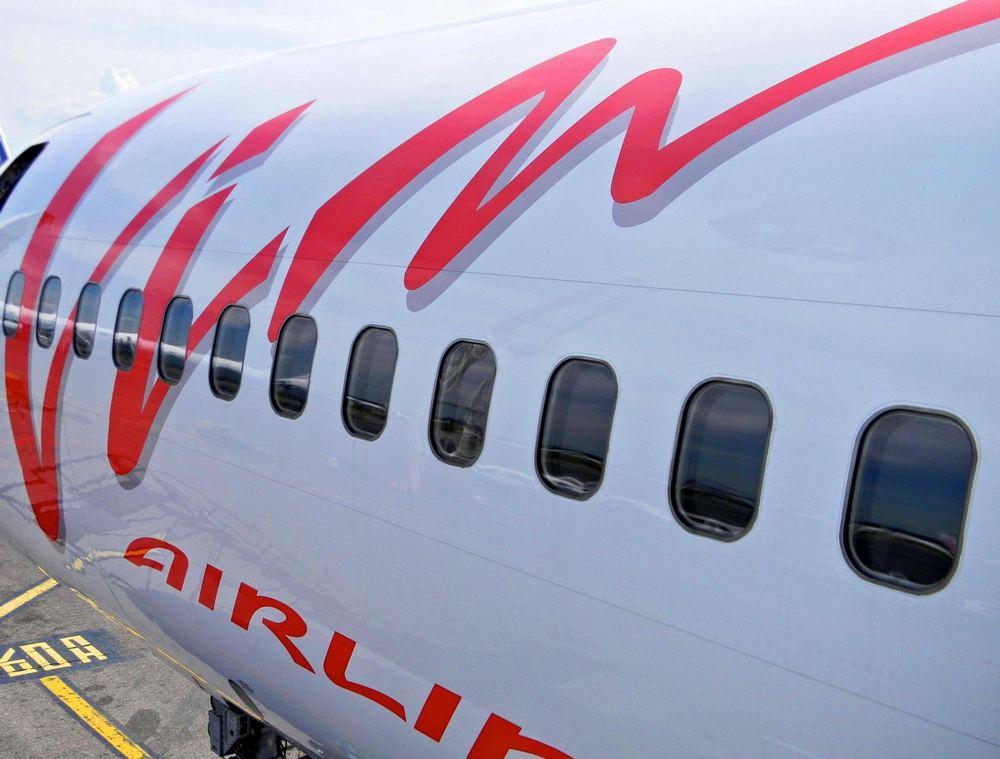 Руководство авиакомпании ВИМ-АВИА уверяет, что сложившаяся ситуация никак не повлияет на оперативную деятельность компании