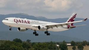 Катар смягчает визовый режим для российских граждан