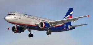 Аэрофлот открывает прямые рейсы в Лиссабон
