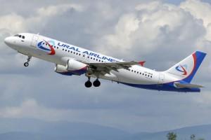 Калининградский аэропорт анонсировал новый рейс до Екатеринбурга