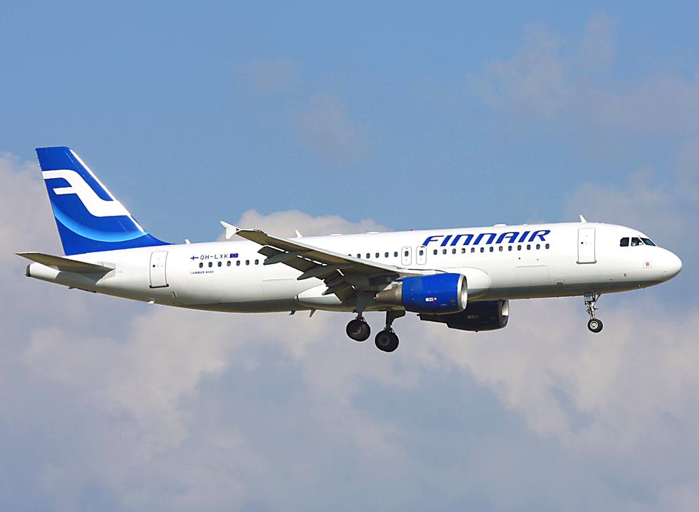 Finnair_Airbus_(OH-LXK)_flyorder.ru