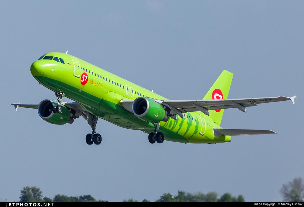 J7_flyorder.ru
