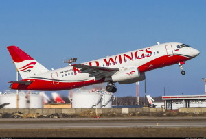 red_wings_flyorder.ru